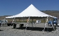 Where to rent Tent 20 x30 x8  White Tension in La Grande OR