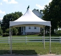 Where to rent Tent 10 X10  Charnecke in La Grande OR
