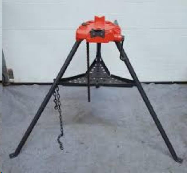 VISE PIPE HAND STAND TYPE Rentals La Grande OR, Where to
