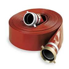 Where to find Pump Hose 3 x 25  Discharge in La Grande