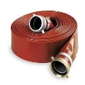 Where to rent Pump Hose 3 x 25  Discharge in La Grande OR