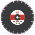 Where to rent MQ 10PSA Diamond Blade 10 x.095 5 8  arb in La Grande OR