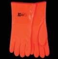 Where to rent Gloves-L, Kinco Style 4184 in La Grande OR