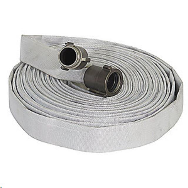 Where to find Pump Hose 1.5 x 45  Discharge  Threaded in La Grande