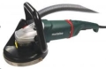 Where to rent Metabo 5  Surface Prep Grinder Polisher in La Grande OR