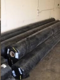 Where to rent Fabric Terra Tex N06 15 x300  Non Woven in La Grande OR