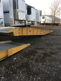 Where to rent Ramp Yard 36 x70  20,000 in La Grande OR