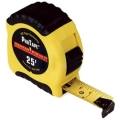 Where to rent TAPE MEASURE 1 x30  CUSTOM XR  LOGO in La Grande OR