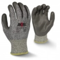 Where to rent Gloves Axis Cut Resistant XXLarge in La Grande OR