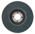 Where to rent Metabo Flap 4-1 2  x 5 8-11 120grit in La Grande OR