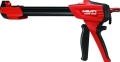 Where to rent Manual Dispensing Gun HDM 500 black red in La Grande OR