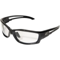 Where to rent Safety Glasses SK111VS-AFT in La Grande OR
