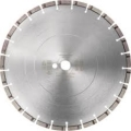 Where to rent Hilti Diamond Blade 14  DS-HS Super Prem in La Grande OR