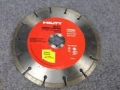 Where to rent Hilti Diamond Blade 12  General Purpose in La Grande OR