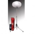 Where to rent Multiquip Balloon Light LED 300W in La Grande OR