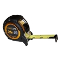 Where to rent TAPE MEASURE 1 x25  PRO TAPE XLT  LOGO in La Grande OR