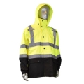 Where to rent Radians General Purpose Rain Jacket  Med in La Grande OR
