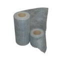 Where to rent Sheathing Mesh Fabric 6  Roll Senergy in La Grande OR