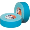 Where to rent Teal Blue Abatement Tape 1.88 x180  roll in La Grande OR
