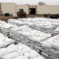 Where to rent Sand Bag 35 in La Grande OR