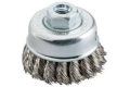 Where to rent Metabo Wire Cup Brush 2-3 4 x 3 4 in La Grande OR