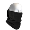 Where to rent Radians Balaclava Thermal 3 1 Black in La Grande OR