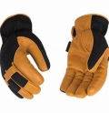 Where to rent Glove Kinco Buffalo Palm Thermal Style L in La Grande OR
