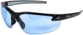 Where to rent Safety GlassesZorge G2 Light Blue in La Grande OR