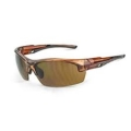 Where to rent Radians Crucible Safety Glasses HD Brown in La Grande OR