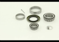 Where to rent Bearing Kit 15123 25580 Bearing GS-2125D in La Grande OR
