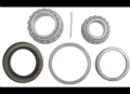 Where to rent Bearing Kit 14125A 25580 Bearing 10-36 S in La Grande OR