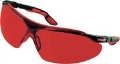 Where to rent Hilti PUA 60 Laser Visibility Glasses in La Grande OR