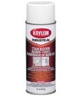 Where to rent Paint Stain Blocker Krylon 11o in La Grande OR