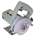 Where to rent Saw Tile Wet 4  Hand Held in La Grande OR