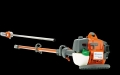 Where to rent Saw Pole Husqvarna 9  327P5 in La Grande OR
