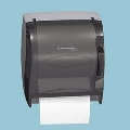 Where to rent Paper Towel Dispenser Levermat in La Grande OR