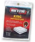 Where to rent Cover Mattress Bag King Size in La Grande OR