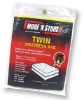 Where to rent Cover Mattress Bag Twin Size in La Grande OR