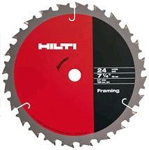Where to find Circular Saw Blade 7-1 4  Framing in La Grande