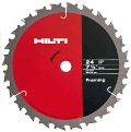 Where to rent Circular Saw Blade 7-1 4  Framing in La Grande OR