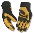 Where to rent GLOVES-XL, KINCO STYLE  102HK in La Grande OR