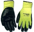 Where to rent GLOVES-XL, KINCO STYLE  1875 in La Grande OR