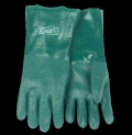 Where to rent GLOVES-L, KINCO STYLE  7184G in La Grande OR