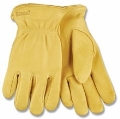 Where to rent GLOVES-XL, KINCO STYLE  90-2 in La Grande OR