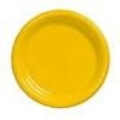 Where to rent Plate Lunch 7  School Bus Yellow in La Grande OR