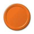 Where to rent Plate Dinner 9  Sunkissed Orange in La Grande OR