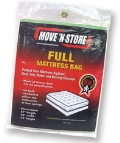 Where to rent Cover Mattress Bag Full Size in La Grande OR