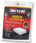 Where to rent Cover Mattress Bag Queen Size in La Grande OR