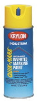 Where to rent Paint Marking Yellow Ut WB Krylon in La Grande OR