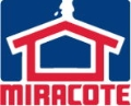 Where to rent Miracote Mirastamp Powder 45 in La Grande OR